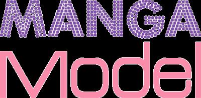 MANGA Model