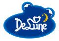 DeLune