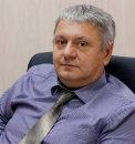 Владимир Ситников (ГК Самсон): «Наш успех — это успех партнёра»