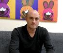 Николя Финк (MAPED RUS): «Рынок всё больше фокусируется на внушающих доверие брендах и белых компаниях»