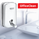 Диспенсеры OfficeClean для жидкого мыла