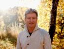 Роман Кирпичёв (Faber-Castell): «Премиальные бренды никуда с рынка не уйдут»