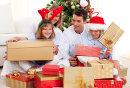 Топ-10 самых желанных новогодних подарков