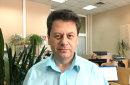 Игорь Зайцев (Компания БиДжи): «Всё решает профессиональная команда»
