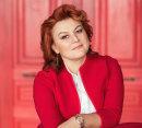 Ольга Сас (F.I.L.A. Russia): «Мы – производственные фанатики»