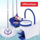 Инвентарь для уборки помещений от OfficeClean