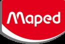 MAPED – Генеральный спонсор фестиваля хобби и творчества ART SHOW