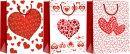 Сделай подарок в День святого Валентина