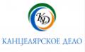 ИП Кикавский