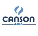Canson Kids - линейка бумаги для детского творчества