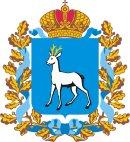 Секретариат ТК провел консультации с Минфином Самарской области