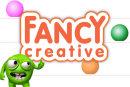 Fancy Creative: ценовой эксперимент - всё по порядку