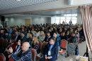 Презентации спикеров форума Главный канцелярский вопрос 2019