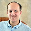 Максим Комин (ЛУЧ): «Модернизация основных производств красок и пластилина не за горами»