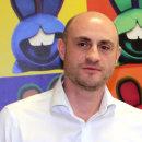 Николя Финк (MAPED RUS): «Поддерживаем клиентов инновационным и творческим подходами»
