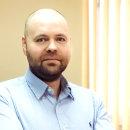 Евгений Бродянский (ГРУППА КОМПАНИЙ MPM): «Стараемся быть отражением европейских брендов в России»