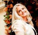 Валентина Курсанова (0+ МЕДИА): «Создать актуальный бренд — это целое искусство!»