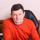 Сергей Здоровяк (ПИТЕР АРТ СЕРВИС): «Действовать, учиться на собственных ошибках и достигать целей — это интересно»