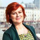 Ольга Сас (F.I.L.A. RUSSIA): «Говорить с людьми на уровне ценностей — это долго, кропотливо, но того стоит»