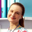 Анастасия Леонтьева (ACCO BRANDS, ЭССЕЛЬТЕ): «Лучшая представленность в рознице и крупных интернет-магазинах — главная задача»