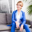 Светлана Бобрикова (Международный конкурс красоты «МИСС ОФИС»): «Конкурс «Мисс Офис» для меня — любимая работа»