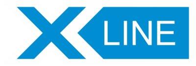 «Х-Line»