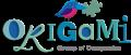 Группа компаний ″Оригами″