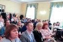 Итоги конференции: «Отраслевая Ассоциация и выставка «Российский канцелярский форум – новые реалии рынка»