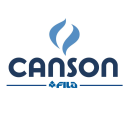 Крепированная бумага Canson для безграничного творчества