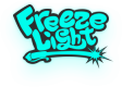 Freeze Light