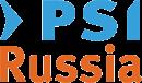DURABLE приглашает на выставку PSI RUSSIA