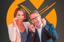 Число постоянных участников выставки канцелярских товаров Insight-X в Нюрнберге увеличивается
