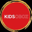«Лицензионная кухня» в новом номере журнала KidsOboz