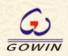 JINHUA GOWIN CANVAS