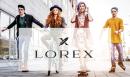 LOREX: канцелярский идол поколений Y и Z