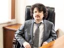 Борис Кац («ЛЕОНАРДО»): «Мы растим молодое творческое поколение»