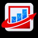 ″Индекс деловой активности″ вновь стремится вниз