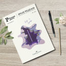 Новый номер каталога «Яркие решения». Успейте забрать себе!