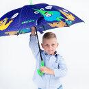 Зонтики Kite!