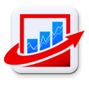 Индекс деловой активности установил годовой рекорд!