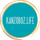 Новый номер журнала Kanzoboz.Life - уже скоро!