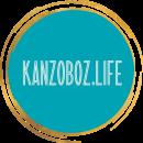 Иностранные бренды в журнале KANZOBOZ.LIFE