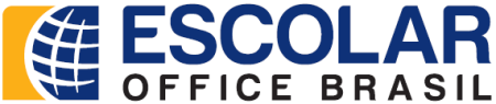 Escolar Office Brasil 2020 - выставка канцелярских товаров