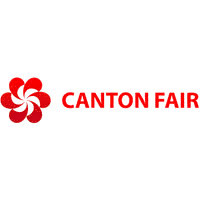 Canton Fair (Autumn) 2020