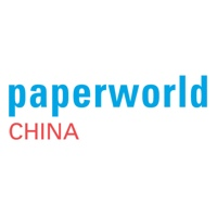 Paperworld China 2020