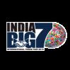 India Big 7 2020