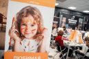 ГАММА: мастер-классы в «Московском Доме Книги»