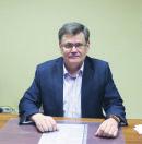 Андрей Дементьев (ДПС): «Мы делаем ставку на качество продукции»
