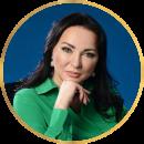 ФЕНИКС+ / итоги 2019 года и видение на 2020 год