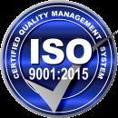 «Просто о ГОСТах». Разбираем ГОСТ Р ИСО 9001-2015 «Системы менеджмента качества. Требования»